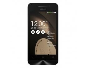 Asus ZenFone 4 Black Single SIM