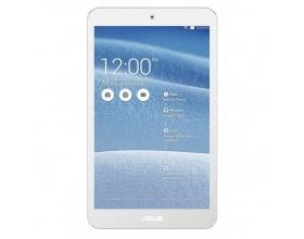 ASUS MEMOPAD 8 ME181C-1B012A White 8'' 16GB