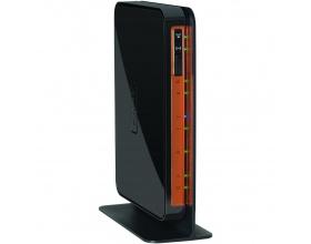 Netgear DGND4000 Modem Router