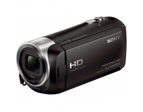 Sony HDR-CX405 Full HD