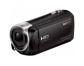 Sony HDR-CX405 Full HD