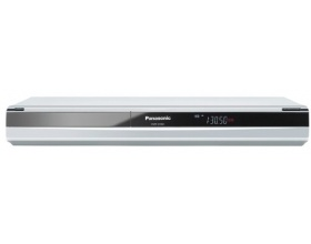 PANASONIC DMR-EX96 320GB HDD DVD RECORDER