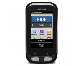 Garmin Edge 1000 EU 010-01161-01