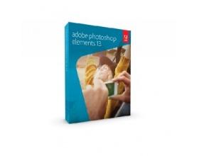 Adobe Photoshop Elements 13 (PC/Mac) retail (ΠΛΗΡΗ ΕΚΔΟΣΗ)