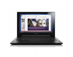 """Lenovo S20-30 11.6"""" Touchscreen Notebook"""