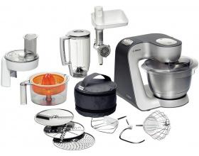Bosch MUM56340 kitchen machine