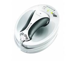 REMINGTON IPL6250 i-Light Essential