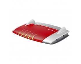 AVM FRITZ! BOX 7490 ADSL/VDSL WiFi 2.5 & 5GHz, 4xGIGABIT, 2xUSB 3.0