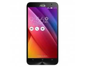 "Asus ZenFone 2 Smartphone 64GB 5,5"" 4GB RAM Light Gray(Silver) ZE551ML Single SIM"