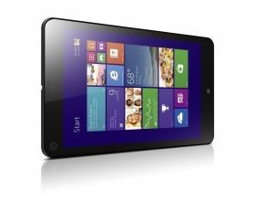 "Lenovo ThinkPad 8 20BN003SGE 8.3"" WIFI"