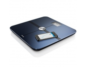 Ζυγαριά Withings Body Smart Body Analyser WS-50