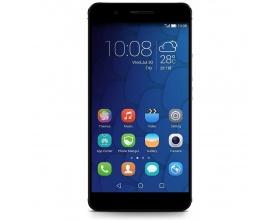 """Huawei Honor 6+ Black Single sim 5.5"""" 32GB"""