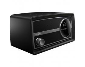 Philips Mini Original Radio ORT2300B/10
