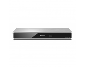Panasonic DMR-BST855EG Blu ray Recorder 1TB