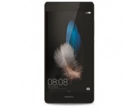 Huawei P8 lite 16GB BLACK Single SIM