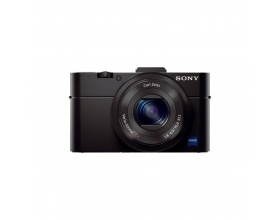 SONY CYBER SHOT DSC-RX100M2 BLACK