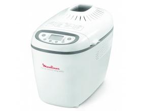 Μηχανή ψωμιού Moulinex OW6101