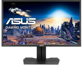 Asus LCD LED 27'' MG279Q WQHD Black