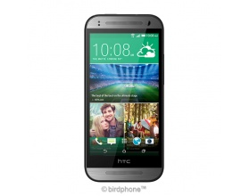 HTC One Mini 2, Gray, Android 4.4