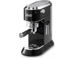 DeLonghi espresso machine EC680.BK