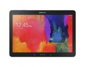 Samsung Galaxy TabPRO 10.1 Wifi black 16GB