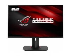 Asus LCD 3D LED 27'' ROG Swift PG278QR WQHD Black