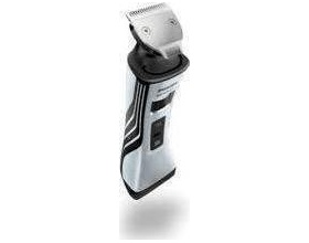 Philips 3-in-1 Style Shaver QS6161 /32