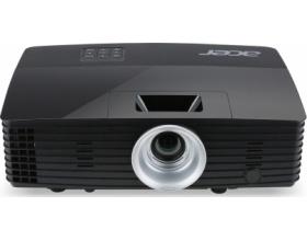Acer P1385W 3D WXGA DLP TCO
