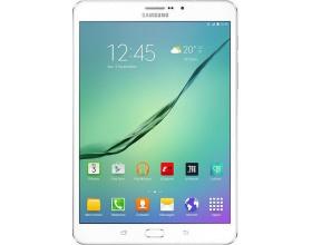 Samsung Galaxy Tab S2 8.0 (2016) 32GB WiFi - T713 White EU