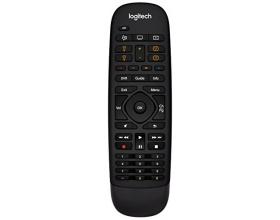 Logitech Harmony Companion 915-000239