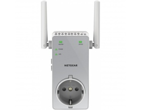 Netgear EX3800 Repeater