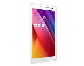 ASUS ZenPad 8.0 Z380KL-1B029A White