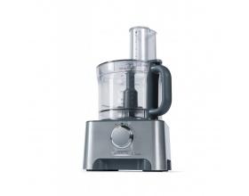 Kenwood Food Processor FDM790 Multi-Pro Classic 1000 Watt