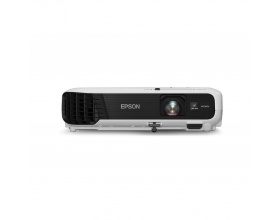 EPSON VIDEOPROJECTOR EB-S04