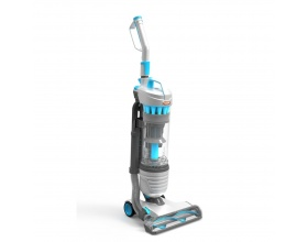 Vax Air Steerable Max Pet Upright Vacuum Cleaner Pet U88-AM-Pe