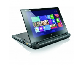 LENOVO Flex 10 Touchscreen 59444695 2GB RAM/500GB HDD Black