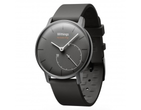 Withings Activite Pop γκρίζο