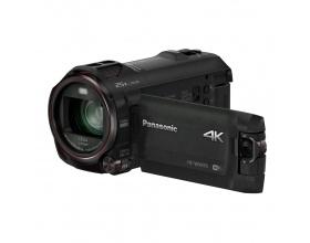 Panasonic HC-WX970EB-K