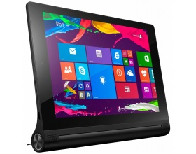 Lenovo Yoga Tablet 2 8-851F 32GB Black