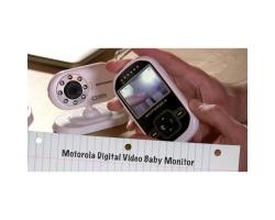 Motorola MBP26 EU