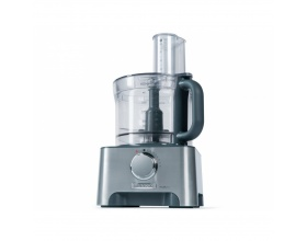 Kenwood Food Processor FDM781