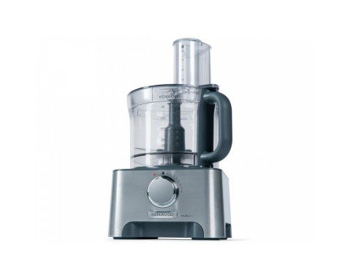 Kenwood Food Processor FDM780