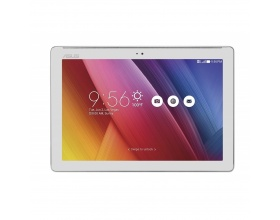ASUS zenPad 10.0 16GB SILVER 4G Z300CL-1L019A