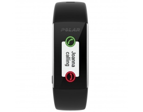 Polar A360 Fitness Tracker with Wrist Heart Rate Medium