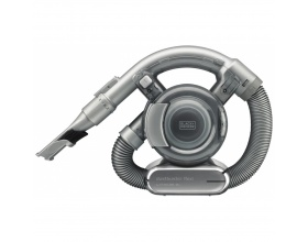 Black & Decker PD1820L Flexi Vac Dustbuster