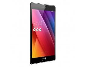 Asus ZenPad S 8.0 Z580CA Black (64GB)