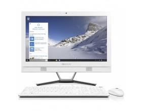 Lenovo C50-30 23'' All-in-One White