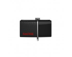 SanDisk Cruzer Ultra Fit 512GB USB 3.1 SDCZ430-512G-G46