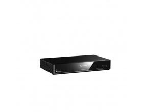 PANASONIC DMR-HWT250EB 1TB HDD Recorder