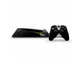 NVIDIA Shield Pro 500GB Android TV Box